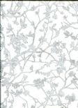 Essence Wallpaper FD23307 By Kenneth James Brewster Fine Decor For Options